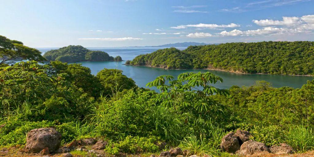 Costa Rica Eco Adventure