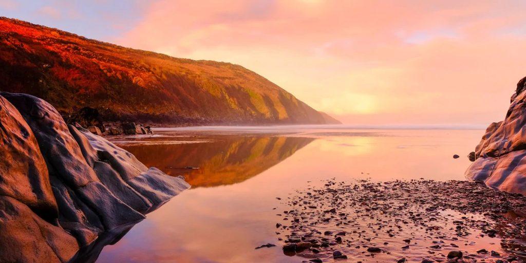 Best of Devon & Cornwall