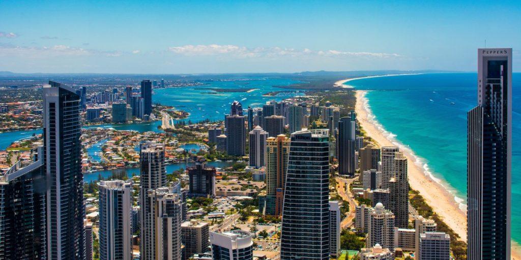 5D4N Gold Coast