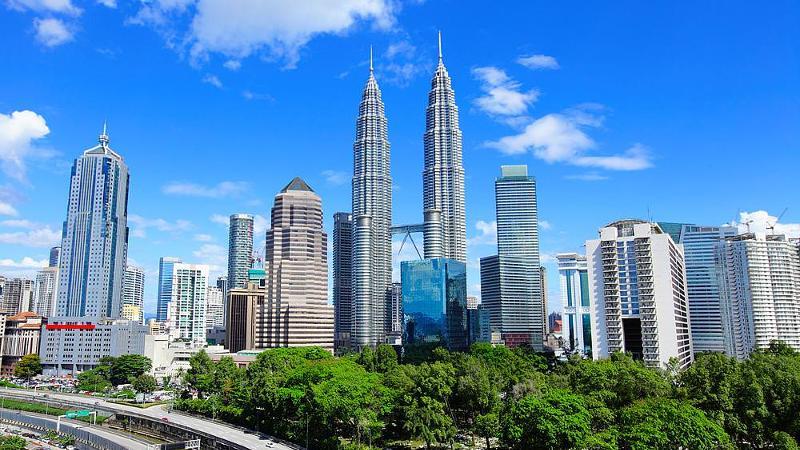 3D2N Kuala Lumpur Package