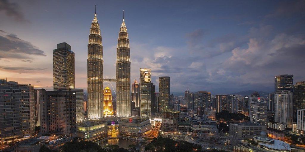 7D6N Kuala Lumpur + Malacca + Langkawi