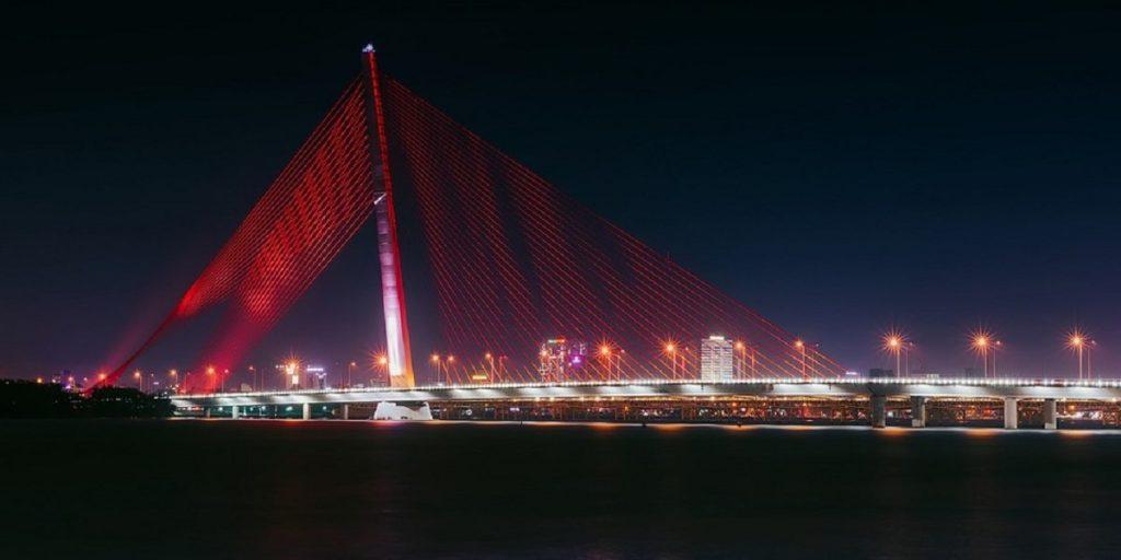 3D2N Da Nang – Hoi An