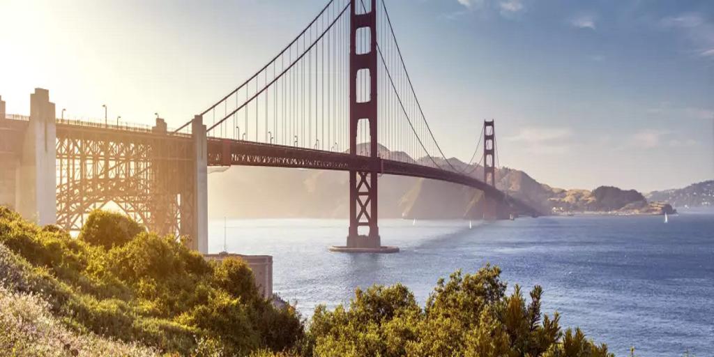 San Francisco Explorer