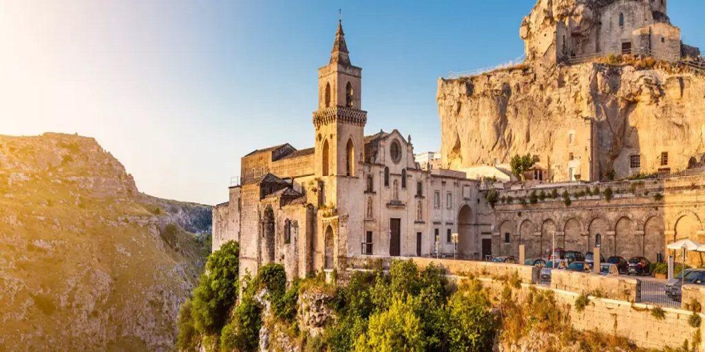 Best of Italy & Sicily