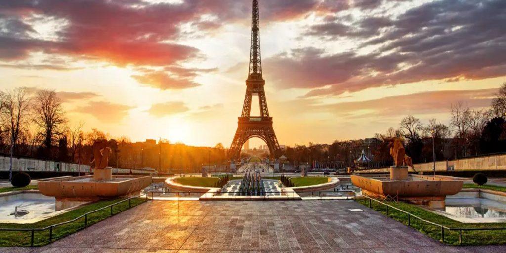 European Splendour