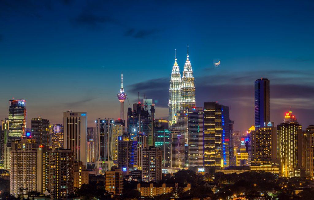 3D2N Kuala Lumpur Tour Package