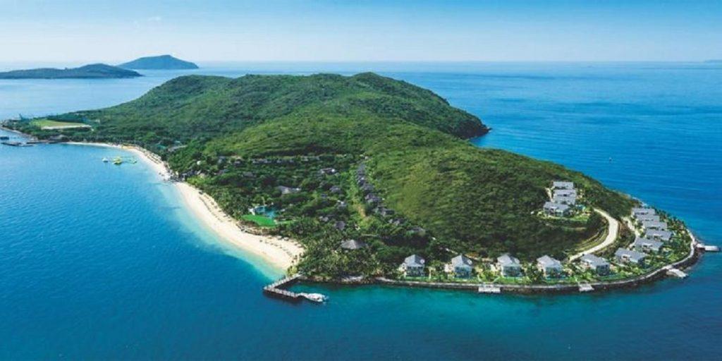 3D2N Nha Trang City Tour + Tam Island
