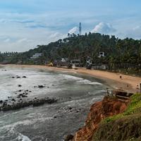 10D9N Classical Sri Lanka inc Mirissa