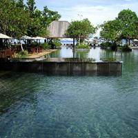 3D2N Pulau Langkawi (Tanjung Rhu Resort)