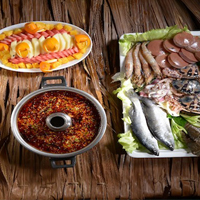 3D2N Pulau Tioman – Seafood Lovers (Paya Beach Resort)