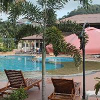 3D2N Pulau Pangkor - Free and Easy (Sandy Beach Resort)