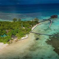 3D2N Pulau Lankayan Packages