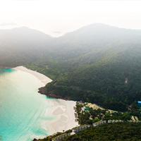 4D3N Pulau Redang - Unwind & Rejuvenate Retreat (The Taaras Beach Resort)