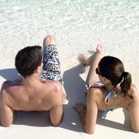 3D2N Pulau Redang - Redang Explorer (The Taaras Beach Resort)