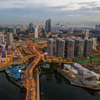 3D2N Johor City Tour