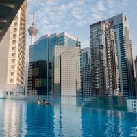 2D1N Staycation at Ramada Hotel (Kuala Lumpur)