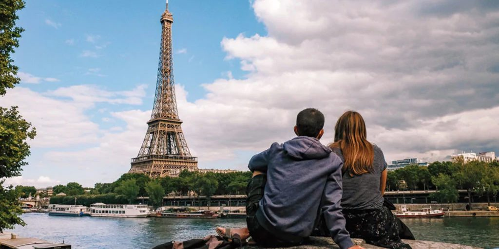 12 Trips | 20 Countries - Discover Even More of Europe & Britain